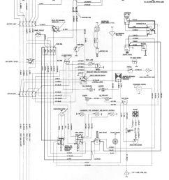 volvo 544 wiring diagram simple wiring schemavolvo 544 wiring diagram wiring diagram todays volvo semi truck [ 1806 x 2784 Pixel ]