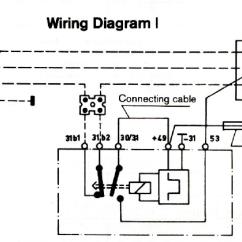 1991 Volvo 740 Radio Wiring Diagram Farmall H Parts Schaltpläne – Networksvolvoniacs.org