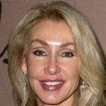 Linda Thompson Net Worth