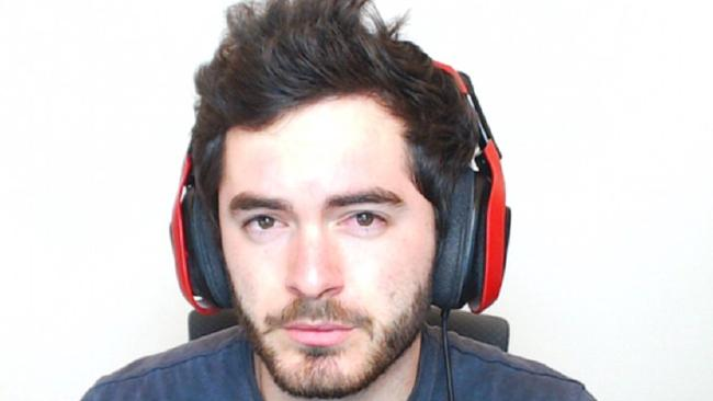 Captainsparklez Net Worth