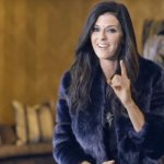 Karen Fairchild Net Worth