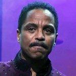 Marlon Jackson Net Worth