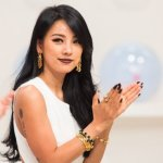 Lee Hyori Net Worth