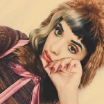 Melanie Martinez Net Worth
