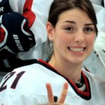 Hilary Knight Net Worth