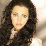 Jodie Rivera Net Worth