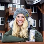 Silje Norendal Net Worth