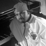 DJ Screw Net Worth
