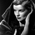 Katharine Hepburn Net Worth