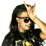 Gangsta Boo Net Worth