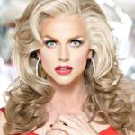 Courtney Act Net Worth