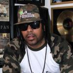 Lil Flip Net Worth