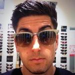 Jesse Wellens Net Worth