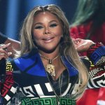 Lil' Kim Net Worth