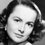 Olivia de Havilland Net Worth