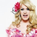 Pandora Boxx Net Worth