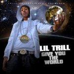 Lil Trill Net Worth