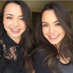 Merrell Twins Net Worth