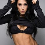 Bella Falconi Net Worth