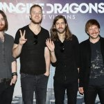 Imagine Dragons Net Worth