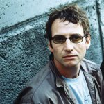 Stone Gossard Net Worth