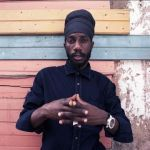 Sizzla Net Worth