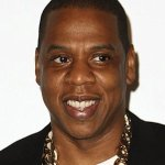 Jay Z Net Worth