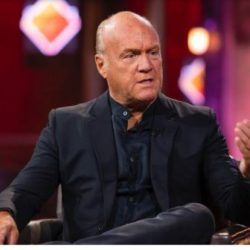 Greg Laurie wife Archives  NetworthoPedia