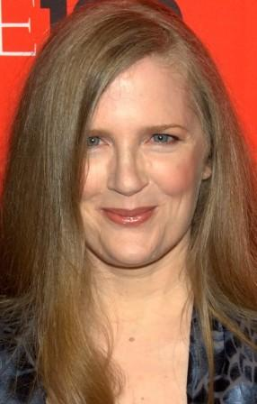 Suzanne Collins Net Worth 2019 Increased By 29 Networthopedia