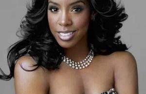 Kelly Rowland Net worth: $30 Million