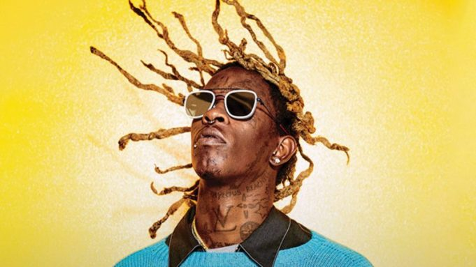 Young Thug Net wort 2016-7 is 6 million usd earning-salary-income