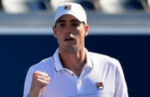How much is Jhon Isner net worth 2016: $300 salary, income,earning