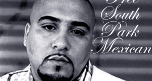 South Park Mexican Net Worth