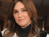Television Personality Bruce Jenner net worth