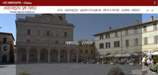 Agrisanmarco.it