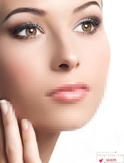 黑眼圈怎么去除_黑眼圈消除的功效理想嗎_眼睛整形_變美網-了解日本美容美妝資訊