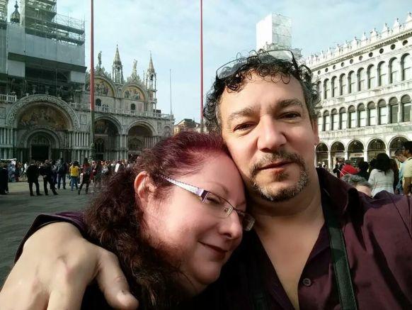 Venice – Day 2