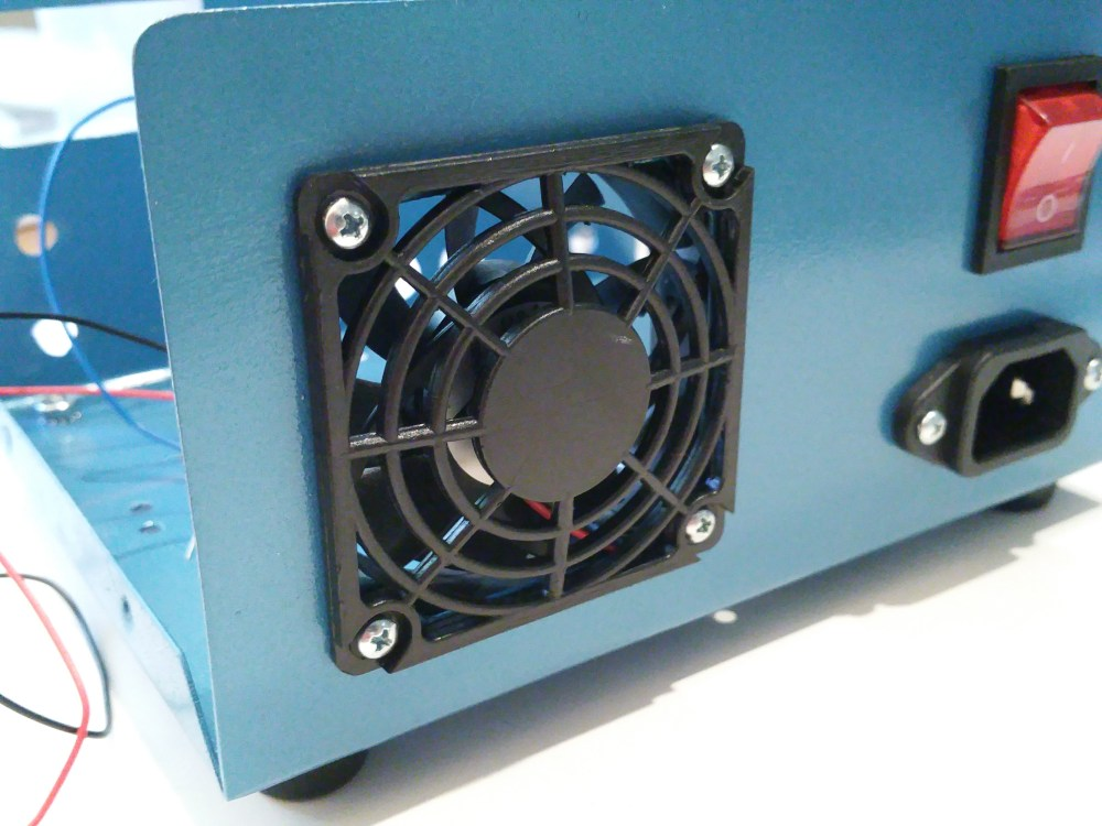 medium resolution of wire ac input ac switch and ground
