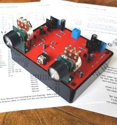 modern home stereo amplifier wiring diagram [ 2912 x 2392 Pixel ]