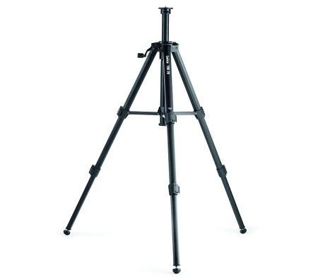Leica Lino 794963 TRI70 Laser Level Tripod Flat Top