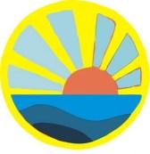 Logo der Bäder der Gemeinde Neu Wulmstorf