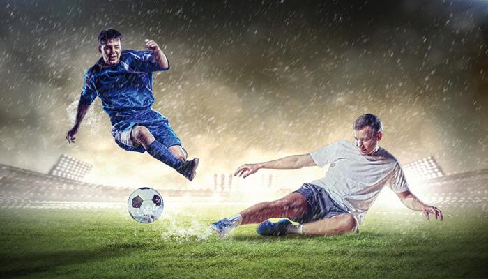 startseite_slide_fussball_1