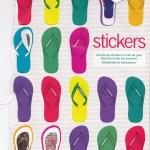 Get Stickered