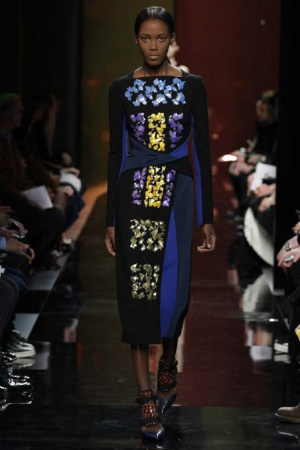 tmp_peter-pilotto-rtw-fw2014-runway-28_121049255259.jpg_promotions_feature_tn-730802719