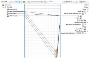 BizTalk Server & Dynamics CRM Online: Integration with On