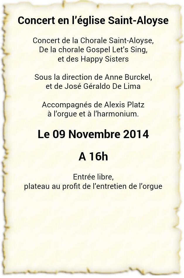Screenshots_2014-10-11-12-13-22