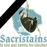 logo-sacristains-200
