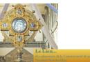 Le lien…pour les adorateurs