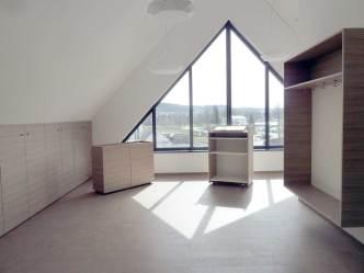 Aerztehaus-Krumbach-bearbeitet