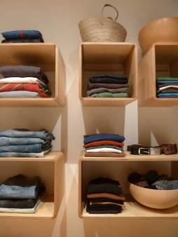 Kleidungsaufbewahrung-mal-anderst-bearbeitet